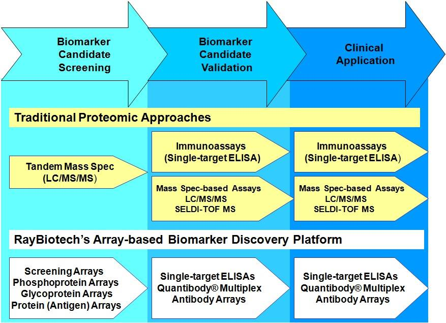 Research papers for bioinformatics